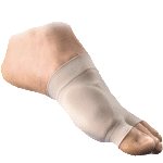 Dr Jills Bunion Care Compression Sleeve for bunion surgery