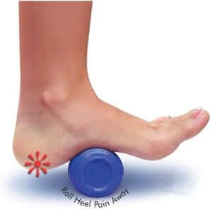 42faf3f447 bottom of heel or arch pain relief Irvine orange county Mission Viejo,  Aliso Viejo,
