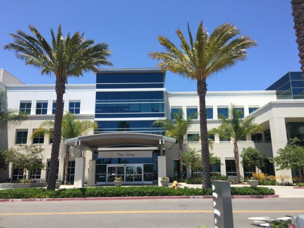Podiatrist in Huntington Beach - Podiatrist near HB